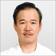 海里マリン病院  副院長 近藤 宗昭