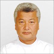 海里マリン病院  院長 中谷 孝