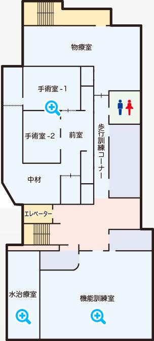 floor2