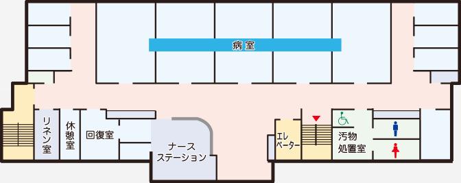 floor3-5